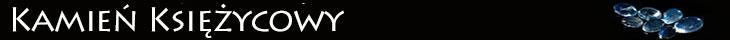 kamien-ksiezycowy3