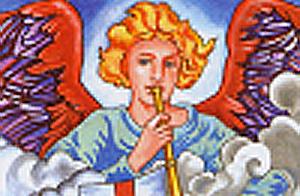Twój Anioł Stróż