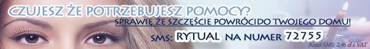 ZOE_rytual