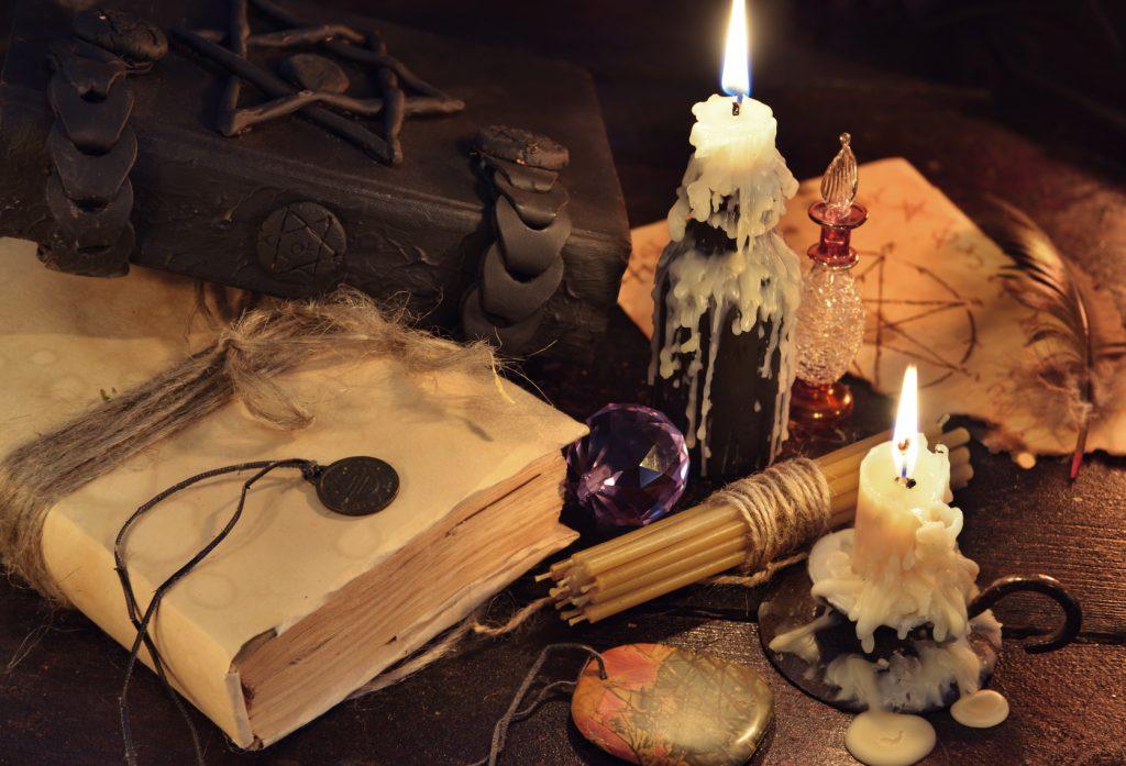 Czym jest ezoteryka?