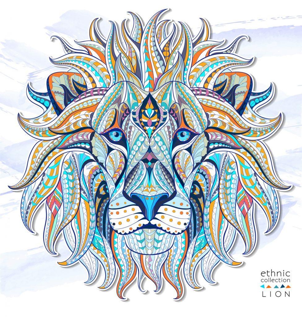 Lew królem sierpnia